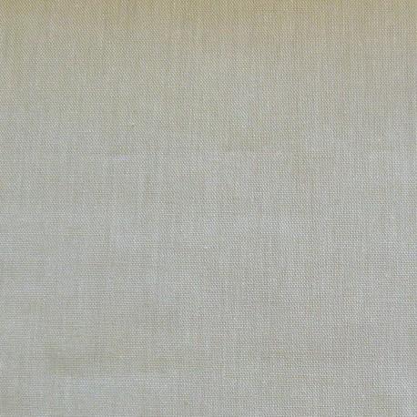Sevilla ivoire
