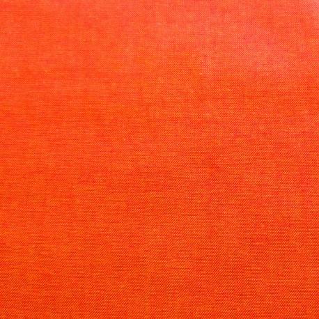 Sevilla Orange