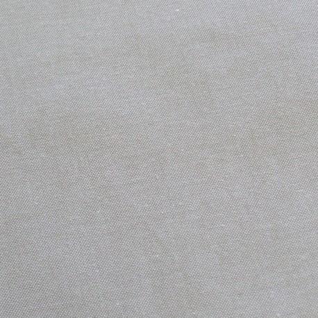 Sevilla gris perle