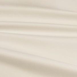 Tissu stretch