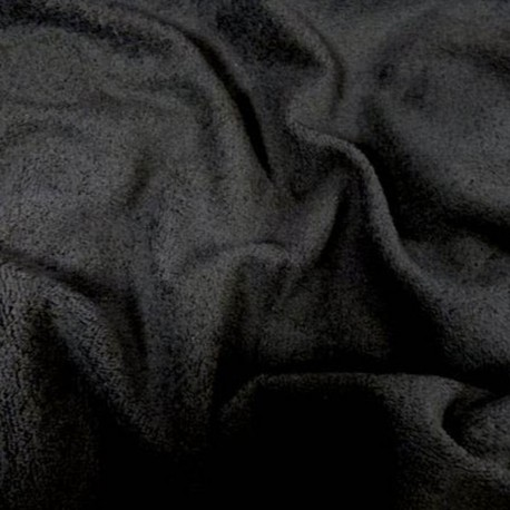 Eponge noir