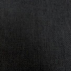 Bellini noir