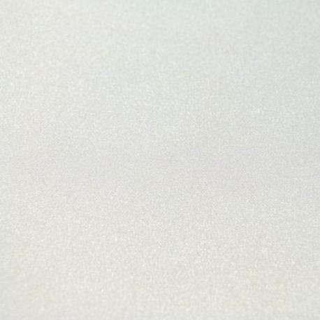 Lycra blanc