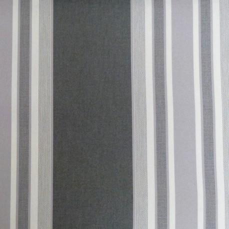 Fantasia n°58 alsace ray. gris