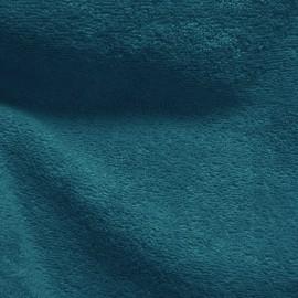 Eponge Bleu canard