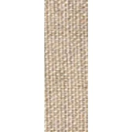 Carré de lin de 45 x 40 cm