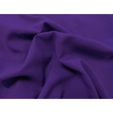 Burlay Violet