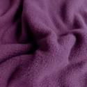 Polaire violet