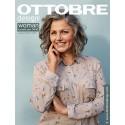 Magazine OTTOBRE Adultes n°5 / Automne/hiver 2017