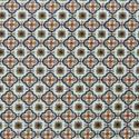 Mosaique d'orient