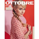 Magazine OTTOBRE Adultes n°2 / Printemps/Été 2018