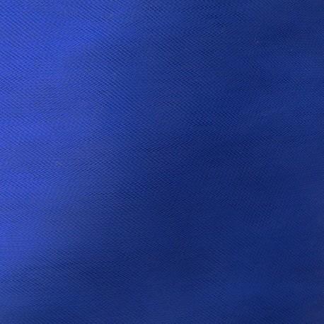 Tulle bleu ciel