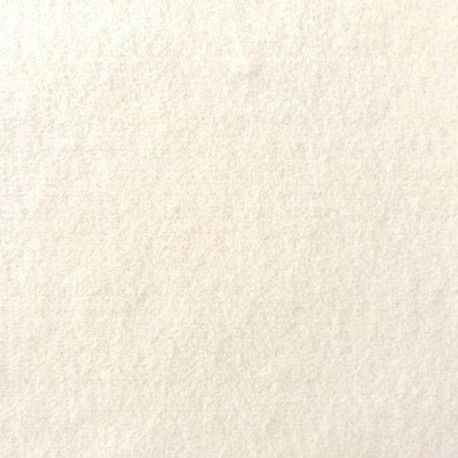 Feutrine Blanc