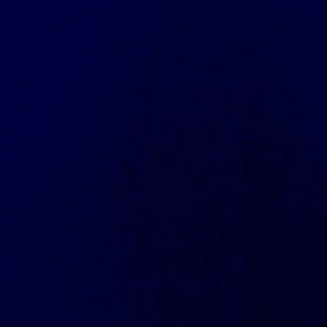 Feutrine bleu marine