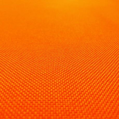 Imperméable Frejus Orange