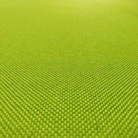 Imperméable Frejus Vert