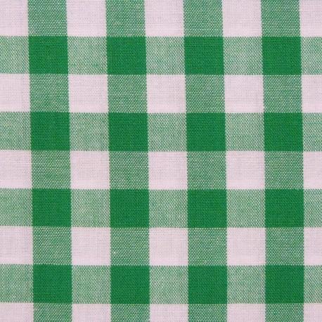Vichy Vert Pelouse