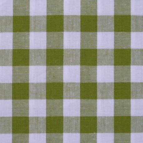 Vichy Vert