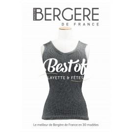 "Mag. n°10 ""Best of Layettes et Fêtes"""