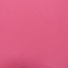 Tissu Pul Rose