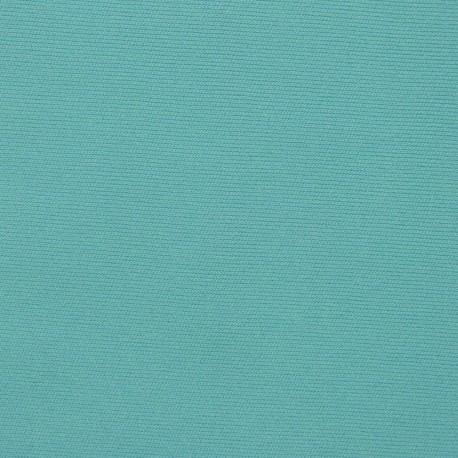 Tissu Pul Turquoise