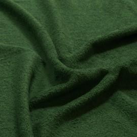 Eponge Vert Sapin
