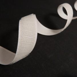 Velcro 38 mm Crochet à coudre