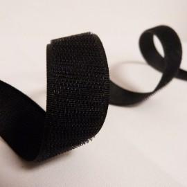 Velcro 25 mm Crochet à coudre