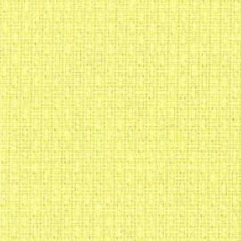 Aïda jaune