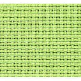 Aïda vert