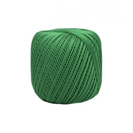 Cablé vert