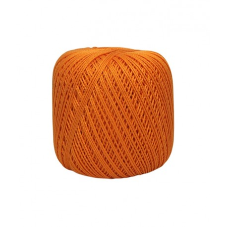 Cablé orange