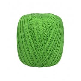 Déco 8 Vert