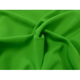 Burlay Vert