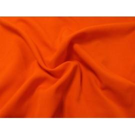 Burlay Orange