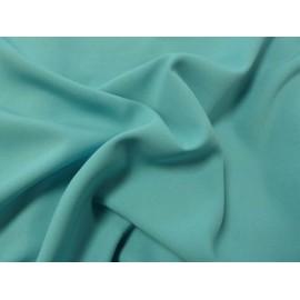 Burlay Turquoise