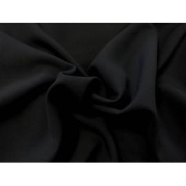 Burlay Noir