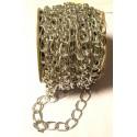 Chaine maillon