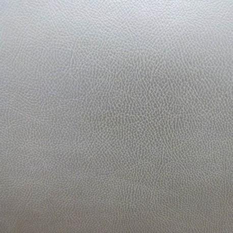 Tissu simili Karia 602