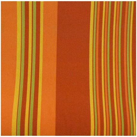 Fantasia n°59 lima ray.orange