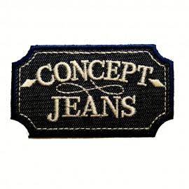 Concept Jeans