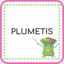 • Plumetis