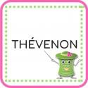 • Thévenon
