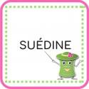 • Suédine / Velours
