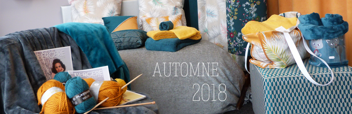 collection-automne-hiver 2018