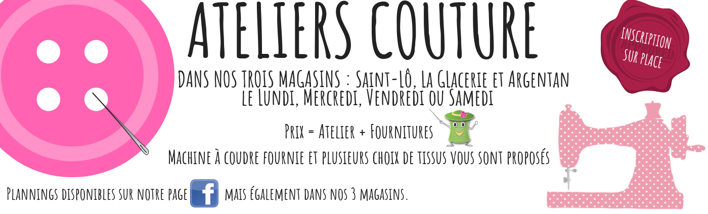 ateliers couture 2018
